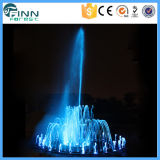 on Sale Cheap Garden Fountain Feng Shui Water Fountain