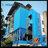 Industrial Dust Collection System Dust Collector