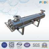 Ultraviolet UV Sterilizer for Swimming Pool Water Manufacturers