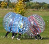 1.2m Soccer Bubble, Bubble Football, Human Bubble Ball D1005