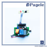 PCB Board for Electrical Building Use 06