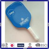 OEM Logo Wholesale Customized Carbon Pickle Paddle