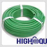 Smart Green En559 Single Oxygen Hose/Welding Hose