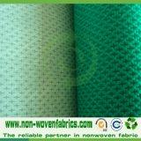 100% Polypropylene Material/Nonwoven Lining Cambrelle PP