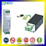 Ly10-D20 36V DC Lightning Surge Protector Signal Surge Protective Device