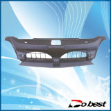 Auto Front Grille for Citroen Parts (DB-CT-1009)