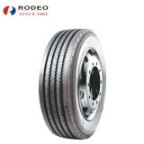 Radial Truck and Bus Tyre Lfl866 235/75r17.5 Linglong Leao
