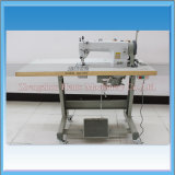 Leather Sewing Machine China Supplier