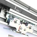 Magnetic Sliding Door Operator