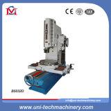 China Manufacturer Slotting Machine for Metal (B5032D)