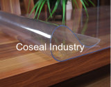 3mm Flexible Clear Table Mat