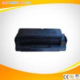 Compatiblet Toner Cartridge for Samsung Ml 5800