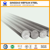 Mild Carbon Steel Round Bar for Construction Use