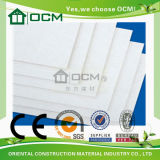 Fire Resistant Magnesium Oxide and Fiberglass Drywall Board