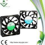 6010 Fan DC 60mm High Pressure 12V 24V DC Fan Heater 60X60X10mm