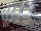 Aluminum Foil for Container Production