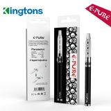 Best Vaping Starter Kit Rechargeable Shisha Pen in Stock