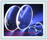 Bk7 Plano-Convex Lenses Optical Lenses