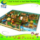 Top 3 Manufacturer of Kids Indoor Park, Play Place and Near Me