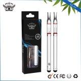 OEM Factory China Smoking Electronic Cigarette Vaporizer Cbd Vape Pen