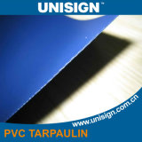 Anti-UV, Waterproof PVC Tarpaulin for Tent