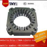 Silvery or Black Stator for Washing Machine Motor