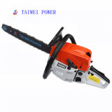 2013 New Type Garden Tool Machine/ Chainsaw Tw 5200CC