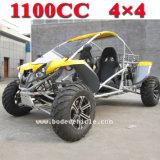 New 1100cc 4X4 Side by Side UTV for Sale (MC-454)