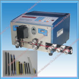 Automatic Wire Stripping Machine from China Supplier