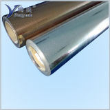 Perforated Radiant Barrier Foil (ZJPY-RB01)