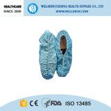 Disposable Consumable Overshoe Nonwoven Shoe Covers