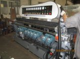 Good Prices Quality Glass Straight Line Beveling Machine