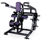 Fitness Equipment Hammer Strength for Seated DIP (SF1-1032)