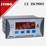 Single Phase LCD Digital Power Meter