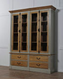 Beautiful and Easy Cabinet/Office/Antque Furniture