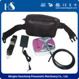 Makeup Airbrush Compressor Kit