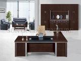 Modern Black Executive Desk Office Furniture (SZ-OD011)
