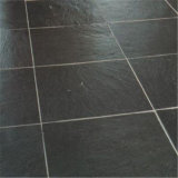Black Slate Stone Seller for Wall Cladding Tiles