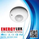 Es-P19A Popular Ceiling Mounting Infrared PIR Sensor