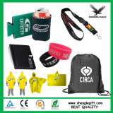 2017 New Idear Business Promotional Gift Set