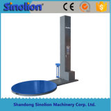Ce Approved Economic Stretch Film Wrapping Machine