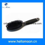 Fashonable Mew Arrival PE Dog Comb Brush