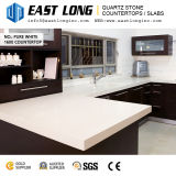 Engineered Quartz Stone Slabs Wholesale for Countertops/Vanity Tops/Wall Panels