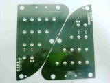 Pritned Circuit Board PCB Manufacturing