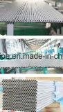 ASME/ASTM SA312 304 316L SA789 /SA790 Uns S31803 S32750 Stainless Steel Seamless Pipe