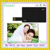 Credit Card USB 2.0/3.0 (GC-P113)