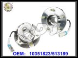 Wheel Hub (10351823) for Chevrolet Pontiac Saturn