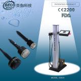 Hotteat LED 990nm Vacuum E-Light Therapy Slimming Salon Equipment
