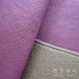 Artificial Leather Fabric Compound for Home Textile