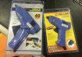 10W/40W/60W/ High Quality Hot Melt Glue Gun